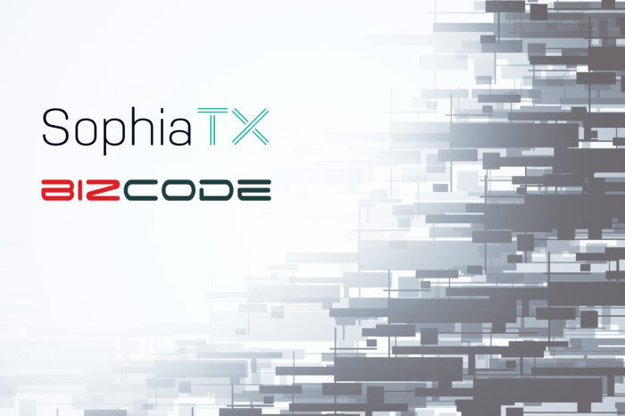 SophiaTX and BizCode team up to bring Blockchain Innovations to Poland