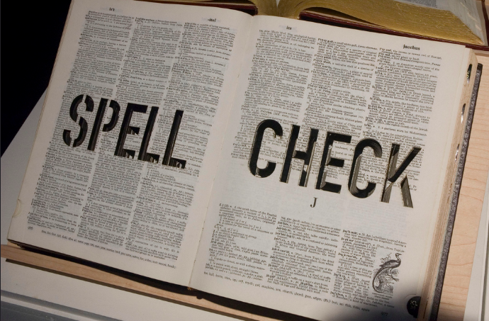 Grammarly, the startup that helps us all spell check, plans big expansion