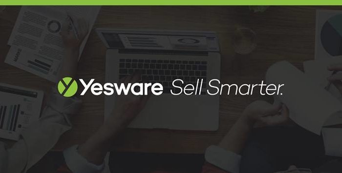 Email productivity platform Yesware raises $15M and announces a new CEO