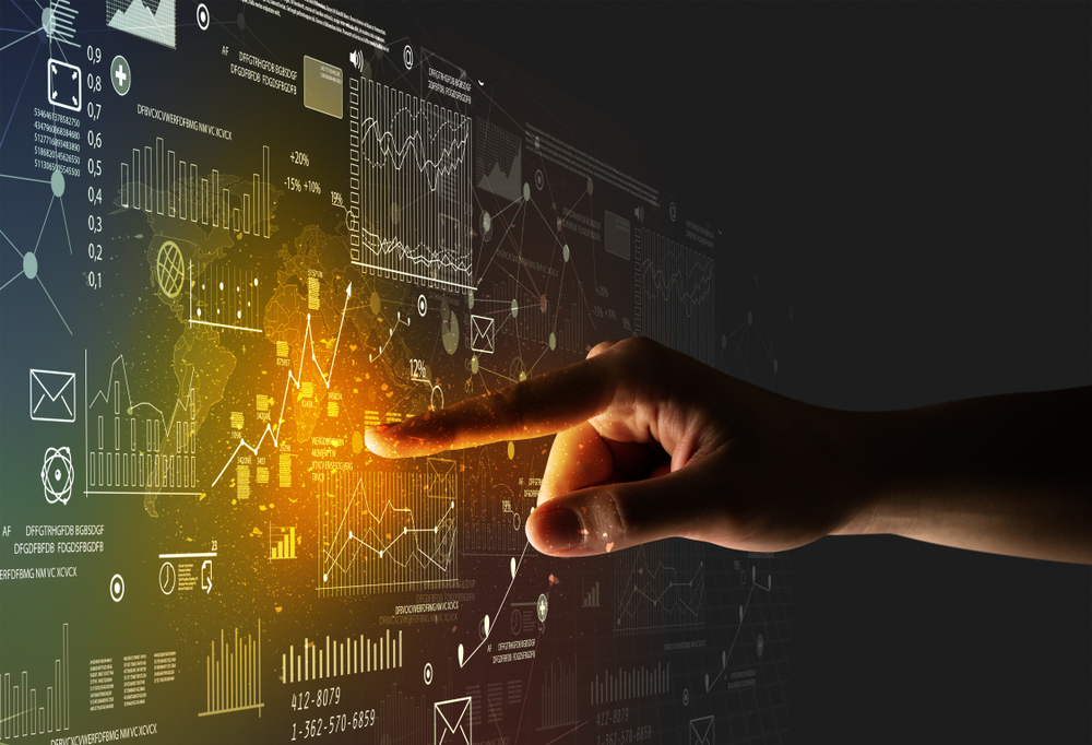 Behind the numbers: The many practical ways data science is proving its worth