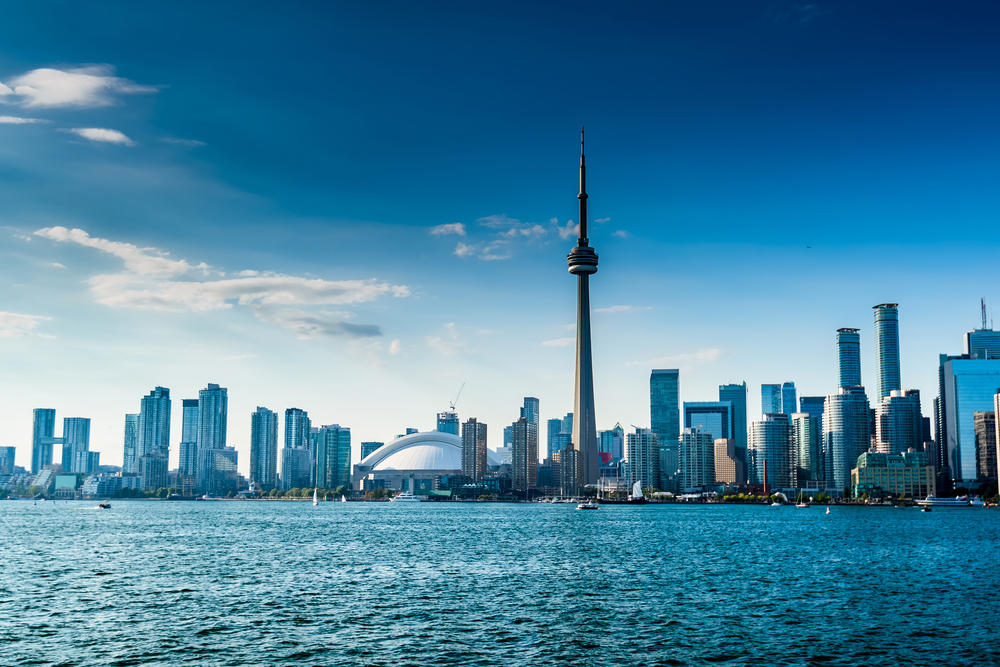 Why Canada is an increasingly attractive destination for SMEs and startups