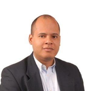 Hamlet Batista, CEO ofRankSense
