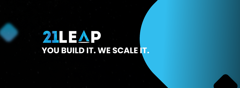 21 LEAP CEO Stephen Lowisz Launches 'The Sales Code',  A Concise Compendium of Proven Sales Principles