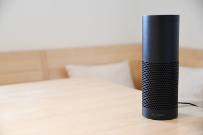 How Amazon's Alexa is changing the SEO landscape