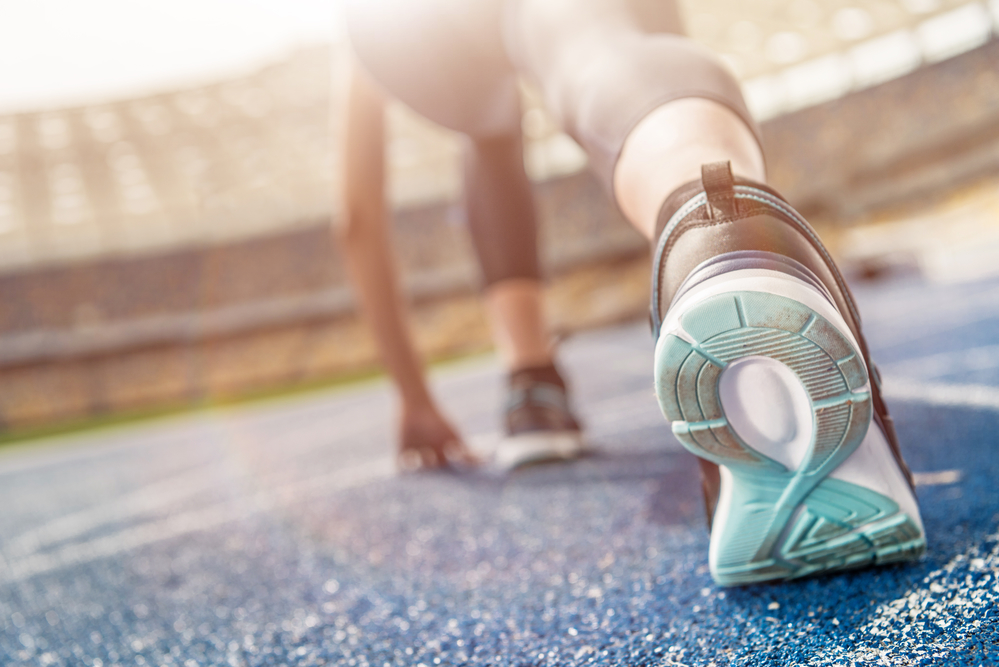 BitMED Launches New Sports Medicine Service to Support Student Athletes