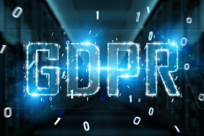 StealthMail's Expanded Data Protection Tool Helps Companies Defeat Their Largest, Most Overlooked GDPR Risk