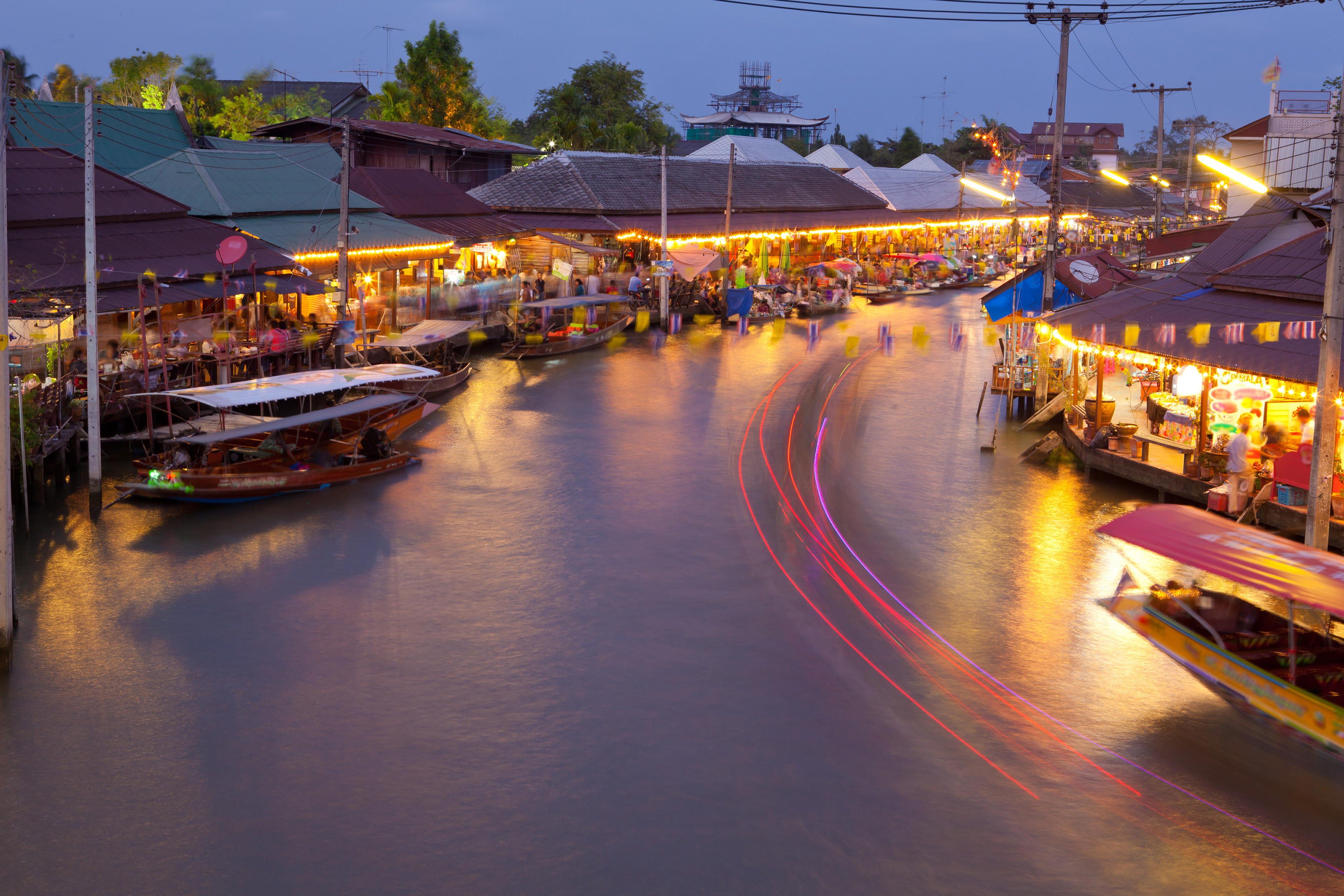 Hundreds of regional leaders and star entrepreneurs will meet in Vietnam for Horasis Asia Meeting
