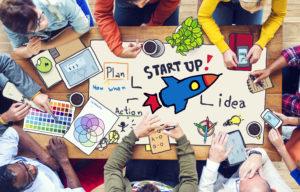immigrant startups