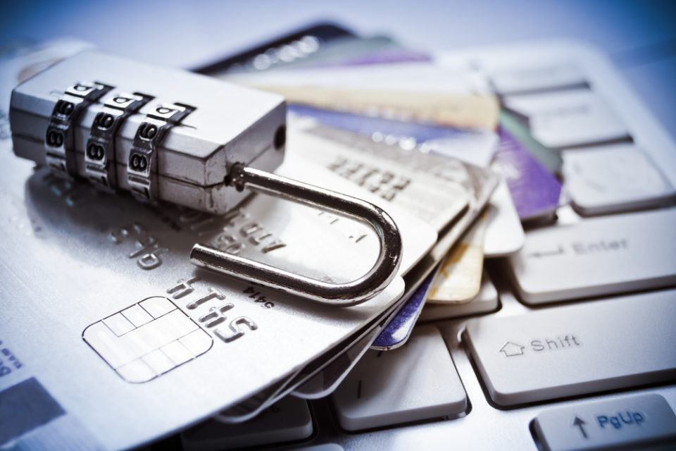 E-commerce fraud Jifiti