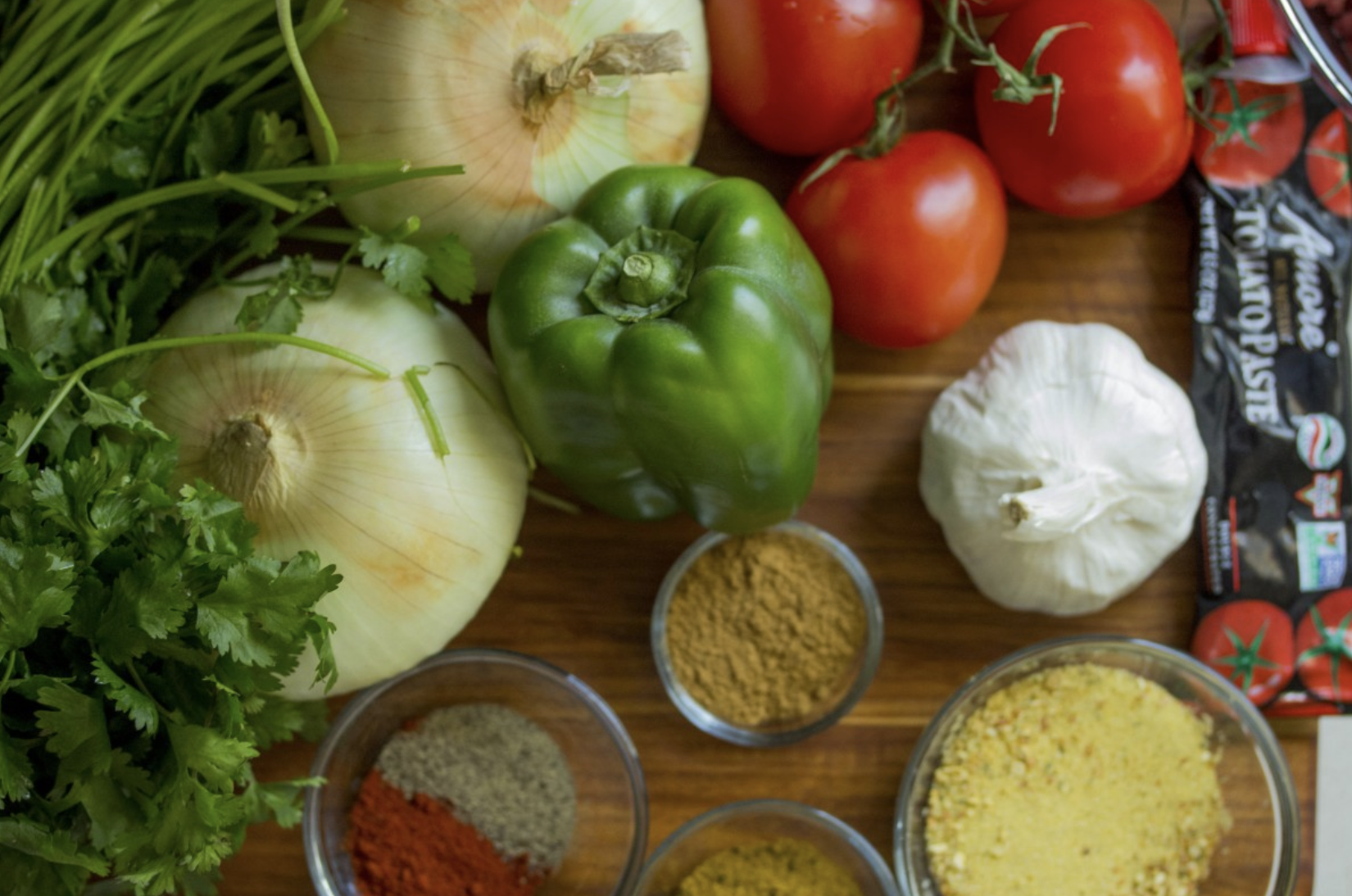 Medical device company buys Israel nutritional startup