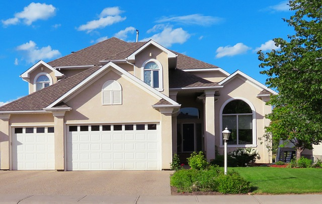 Real estate management startup sells for $68 million