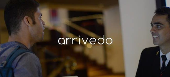 Arrivedo Launches API Giving Hotels The Marketing Tools To Create Personal Content And Local Experiences For Guests