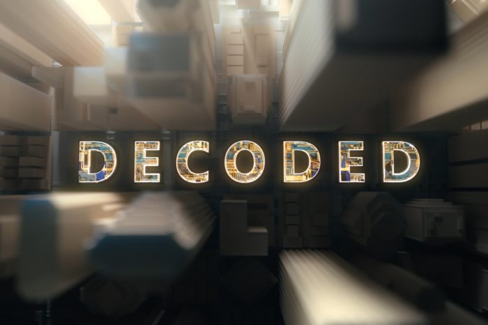 Microsoft Decoded Show is back with its Season 3