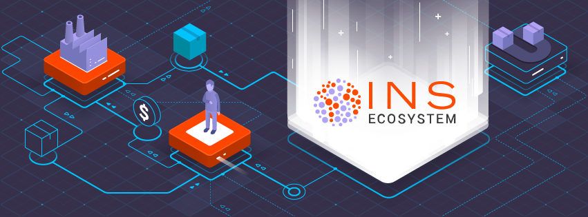 Official Testnet with Industry-Leading 10,000+ Transactions Per Second Throughput Launched by Insolar