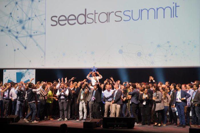 Seedstars to Celebrate Innovation, Impact and Investment at the 6th Edition of the Seedstars Summit