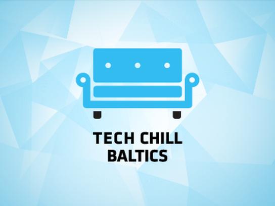 TechChill Riga kicks off, throwing the Baltics in the spotlight