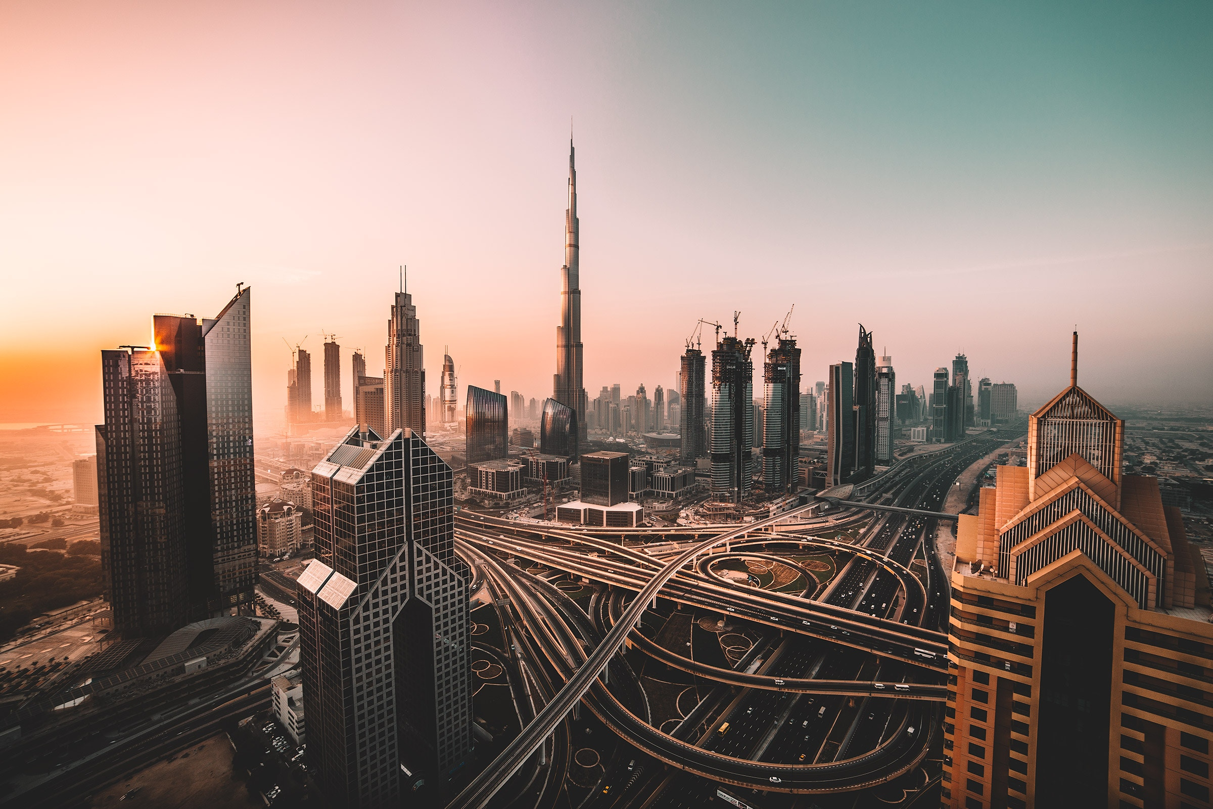 Techstars Dubai companies announced for 2019