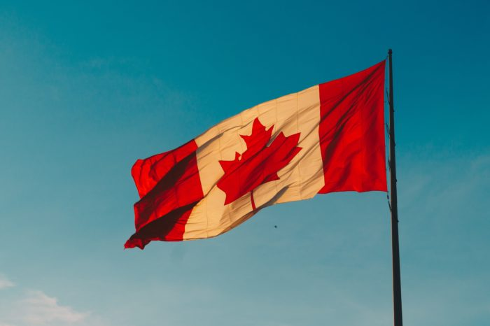 Top 3 Canadian Cities to Open a Tech Startup in 2019