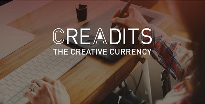 Creadits Becomes Approved YouTube Partner