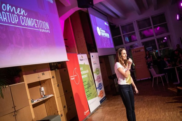 Avon powers beauty startups in collaboration with Women Startup Competition