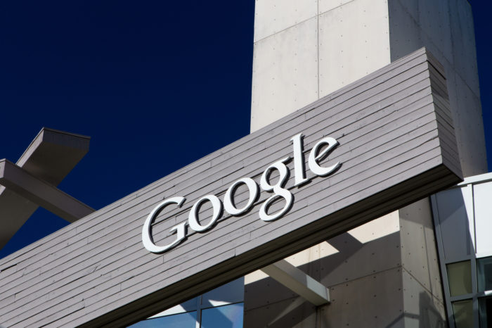 Google is launching a partnership with Creadits to provide end-to-end creative services for app marketers.