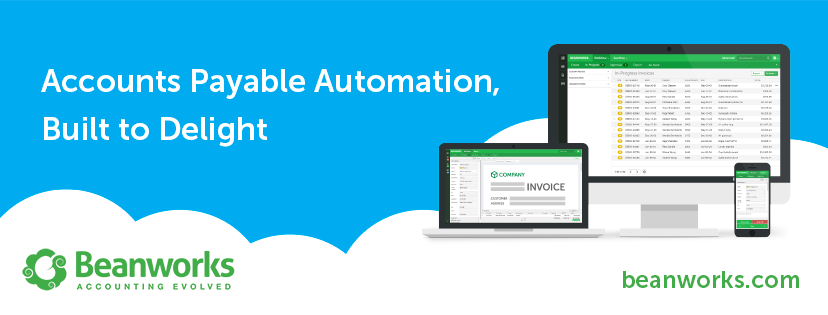 Report: SMEs Can Save $12 and 40 Days Processing Time On Each Invoice By Automating Their Accounts Payable
