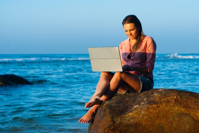 """Work, Travel, Create - Recruitment platform Torre opens applications for the """"best job ever"""""""
