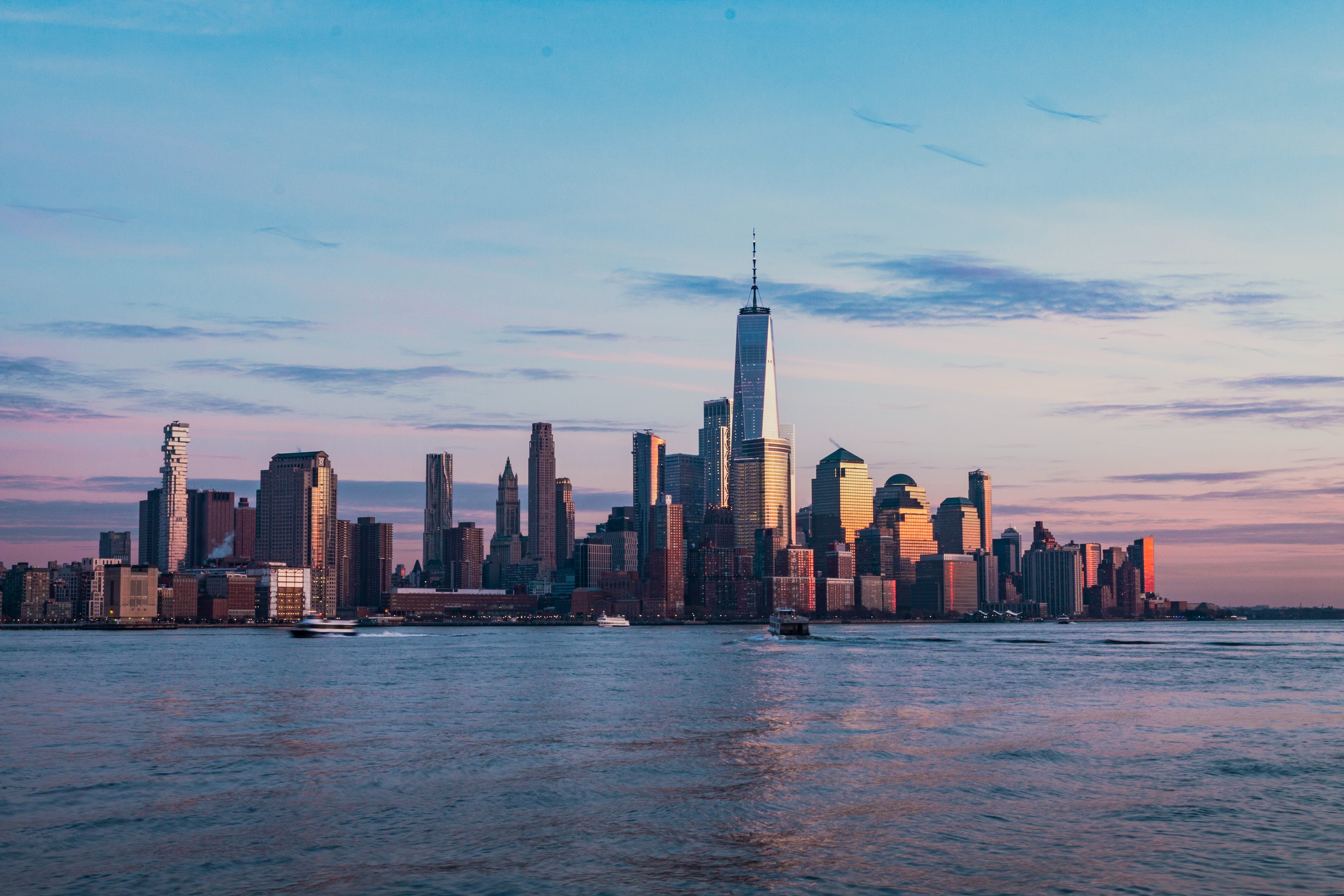 Digital Transformation experts, intive, expand US operations with new base in New York City