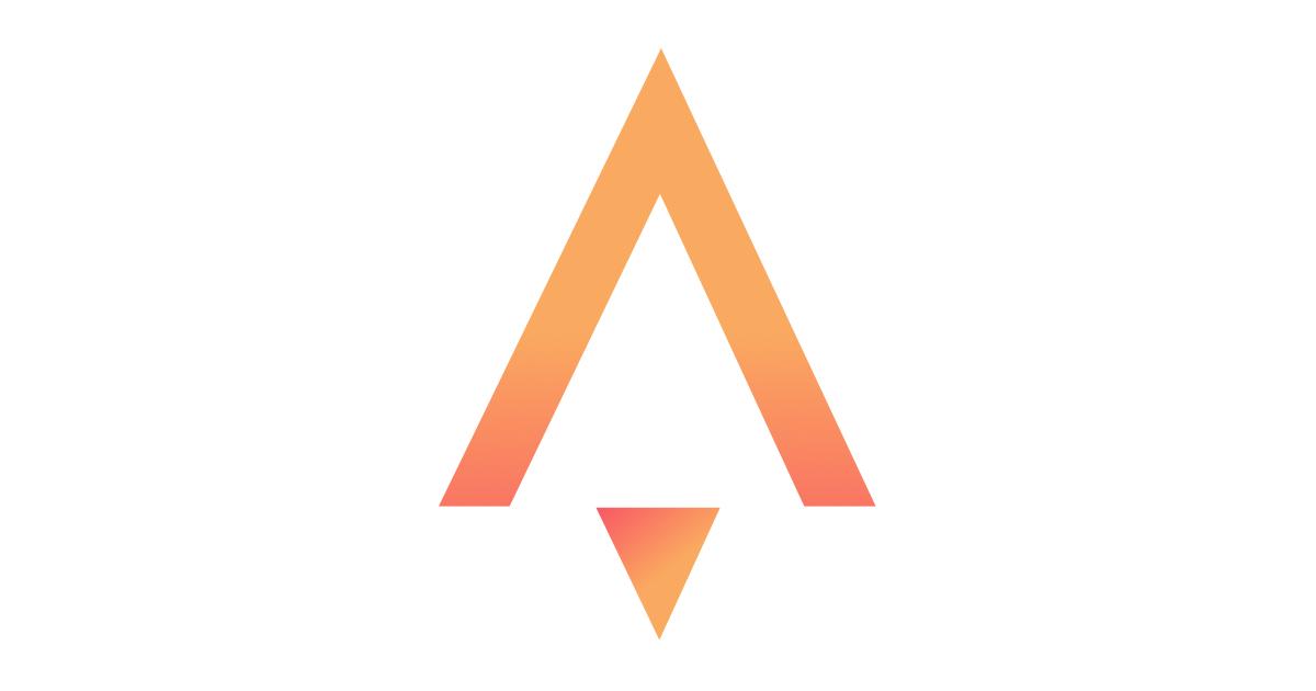 YC-backed Apollo.io launches its Self-Service platform