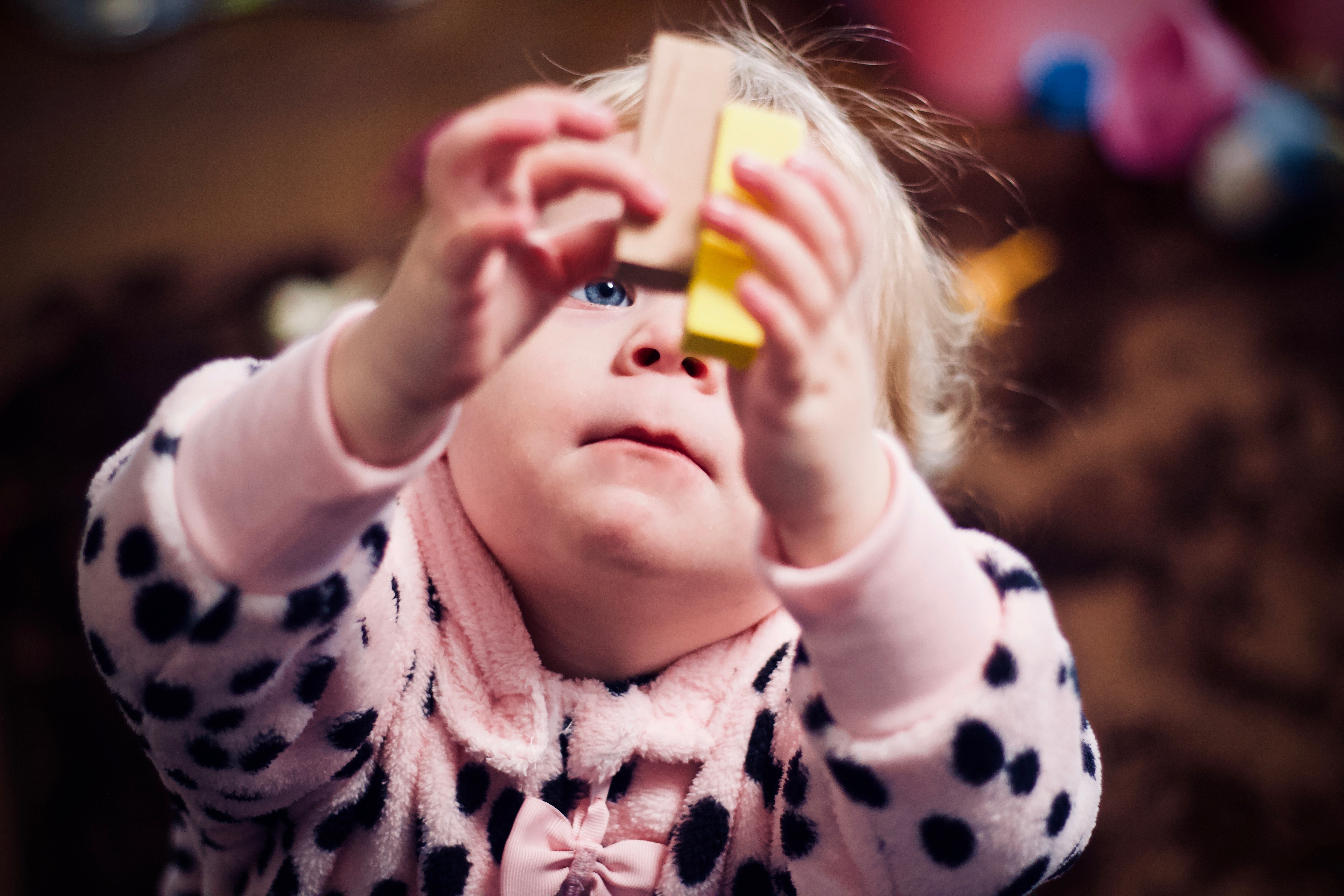 Kontu to Bring Early STEM Learning to Children with Modern Update of Wooden Building Blocks