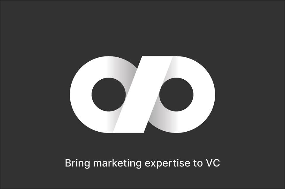 """""""Marketing Due Diligence"""" The special ingredient to spot a successful startup - Interview"""