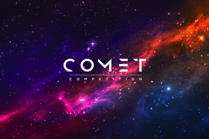 Comet Competition Offers $5 Million in Go-To-Market Funding to B2B Founders