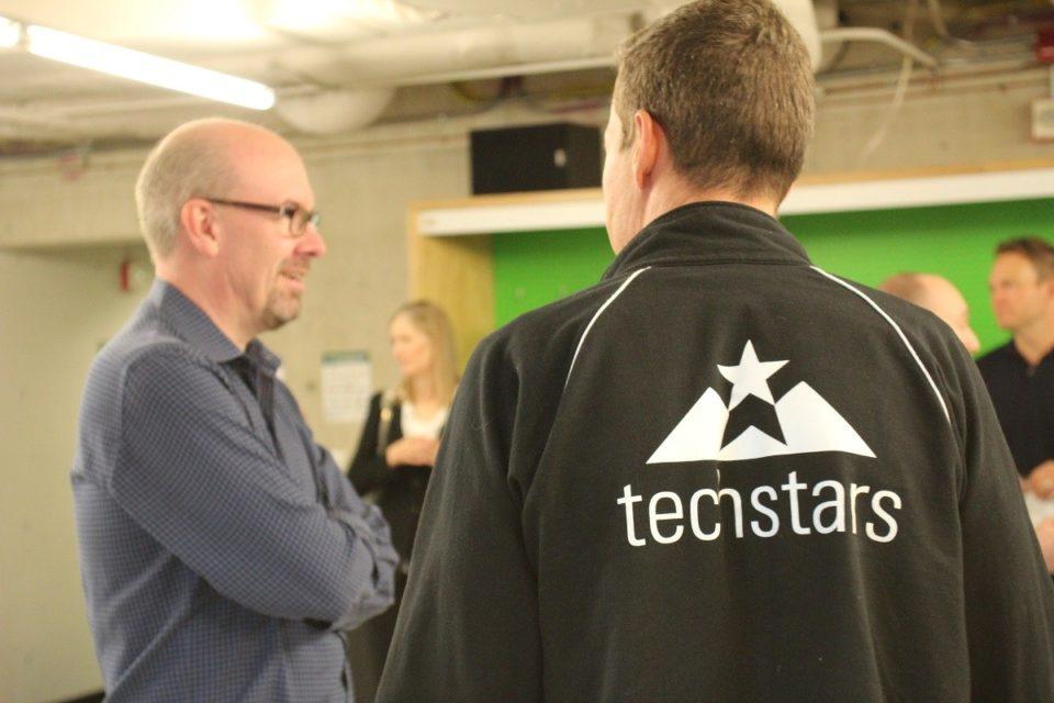 Techstars introduces Alabama EnergyTech Accelerator