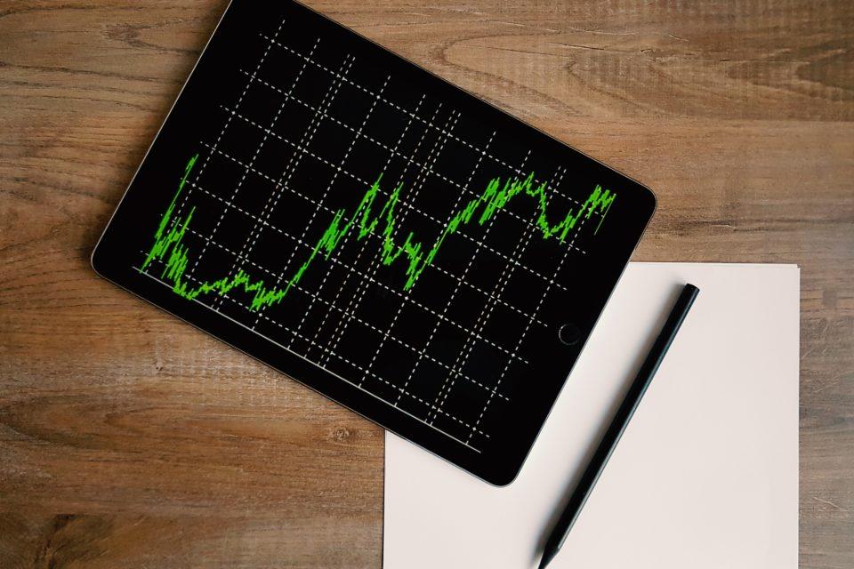 Investor Accelerator, Venture University, Announces The Launch Of Angel Immersion Program For Aspiring Investors
