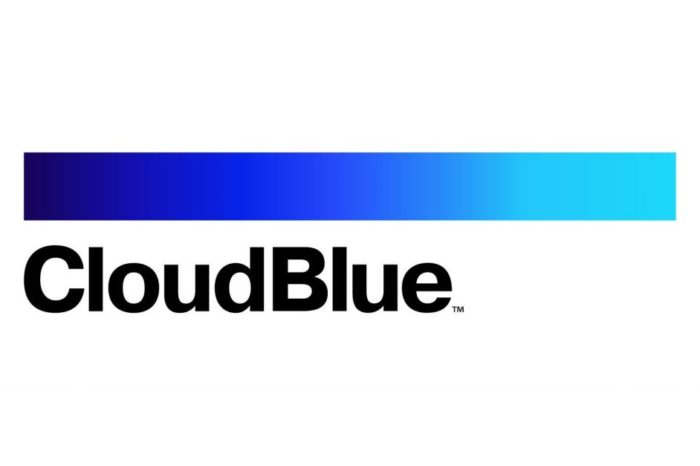 Thousands of Applications, No Development Effort: CloudBlue Connect's New Update
