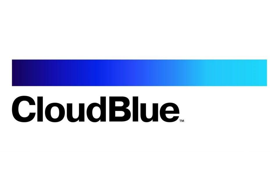 Thousands of Applications, No Development Effort: CloudBlue Connect's New Update