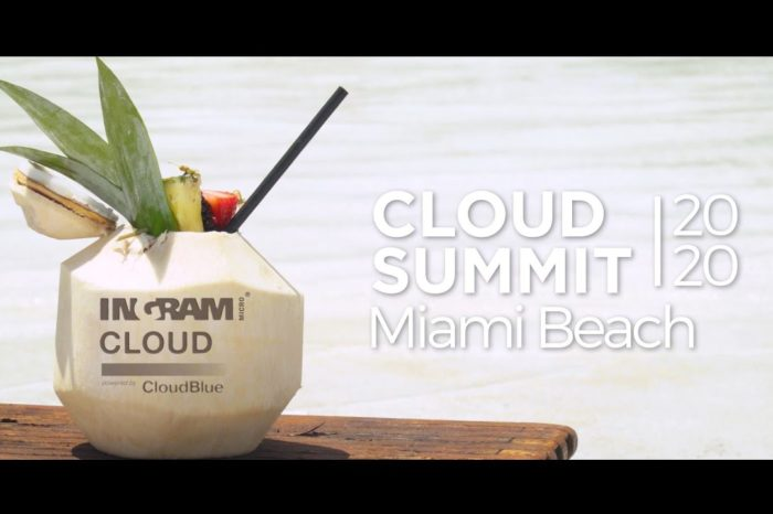 Cloud Summit Postponed Due to Coronavirus Concerns