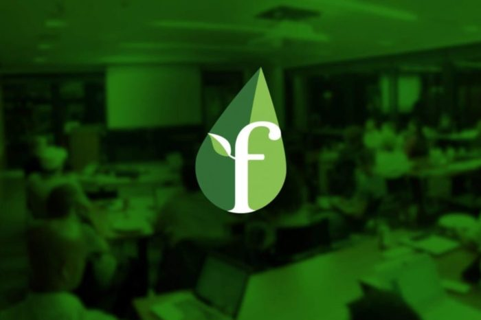 Founder Institute to host free startup webinars with leading investors and entrepreneurs