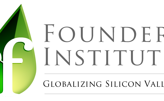 Founder Institute's Silicon Valley program to be held 100% online