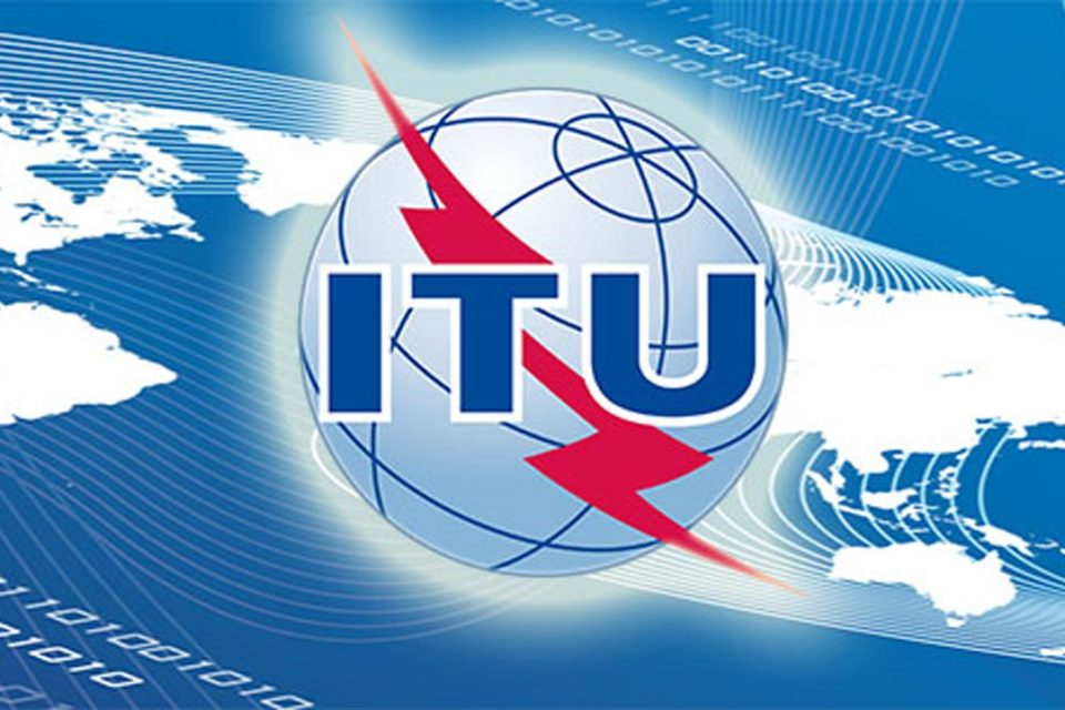 ITU's Innovation Factory to host startup pitch event this Friday