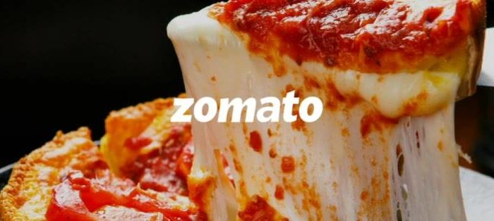 Business Lessons from Udit Gupta, Entrepreneur and Former Head of Product at Zomato