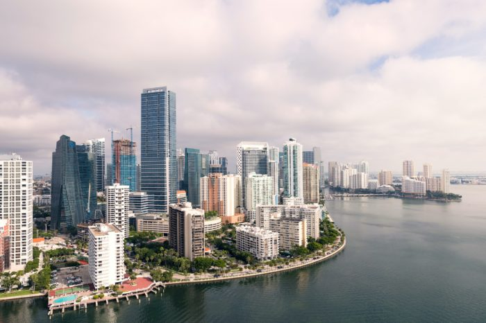 Miami fintech aims to bring gold to regular users in the US and beyond