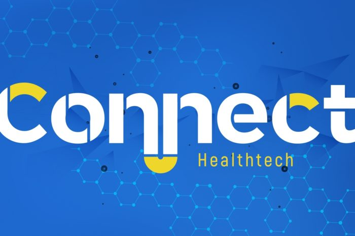 Connect: Healthtech brings startups and media together for virtual pitch competition