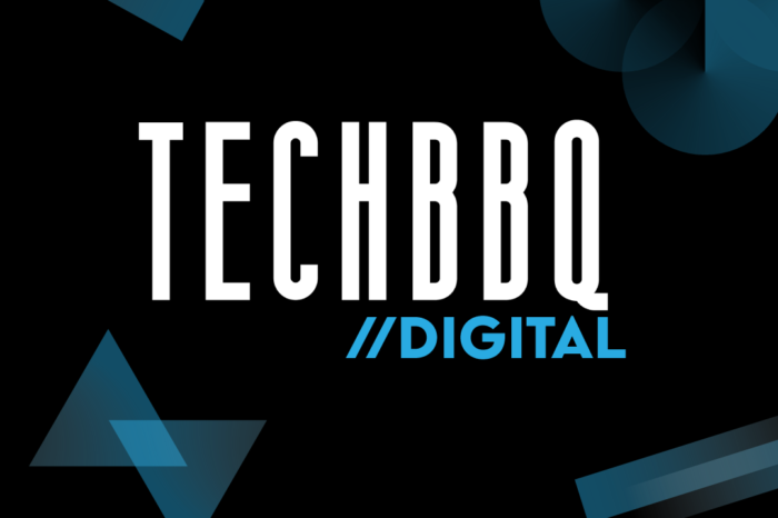 TechBBQ goes digital, to assess startup ecosystem's resilience in 2020