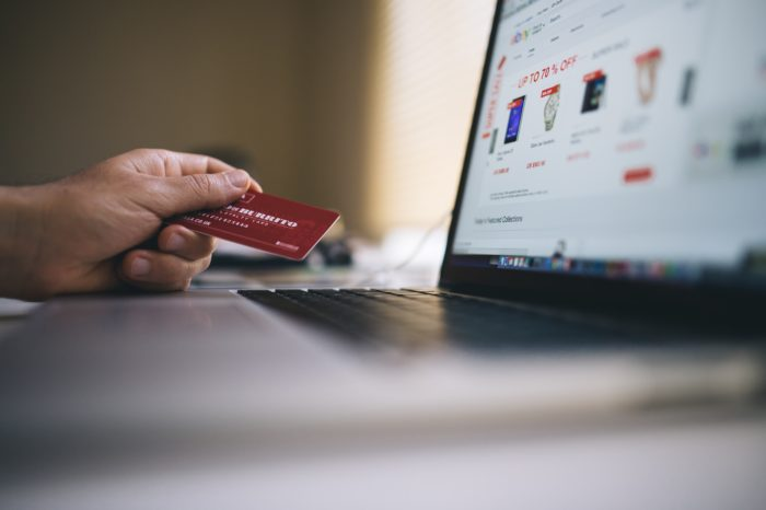 Four Partners With Stripe to Empower Global Shoppers to Easily Budget Their Purchases