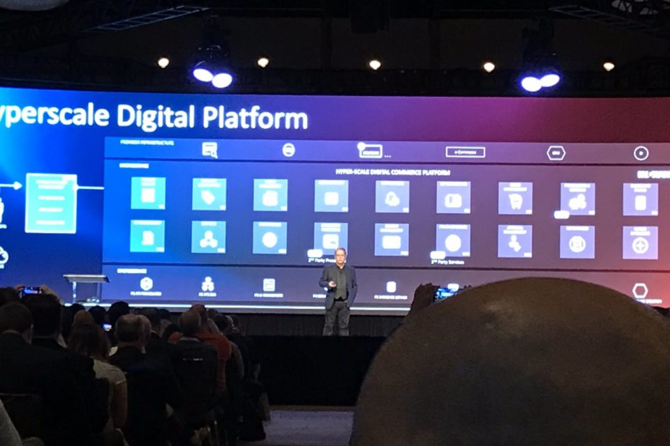 Top virtual tech events to end 2020 on a high note