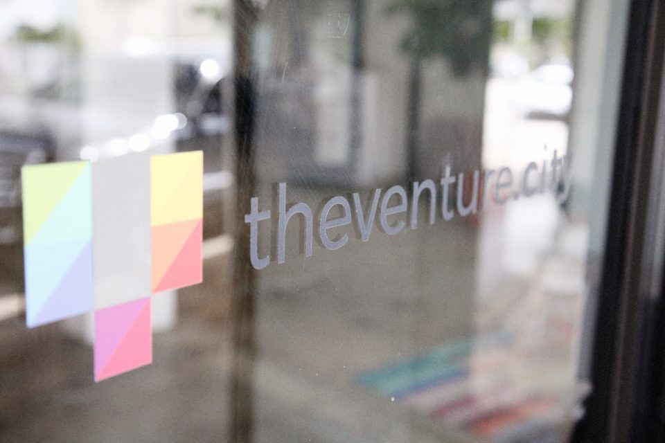 TheVentureCity and World Bank partner in an effort to curb climate change