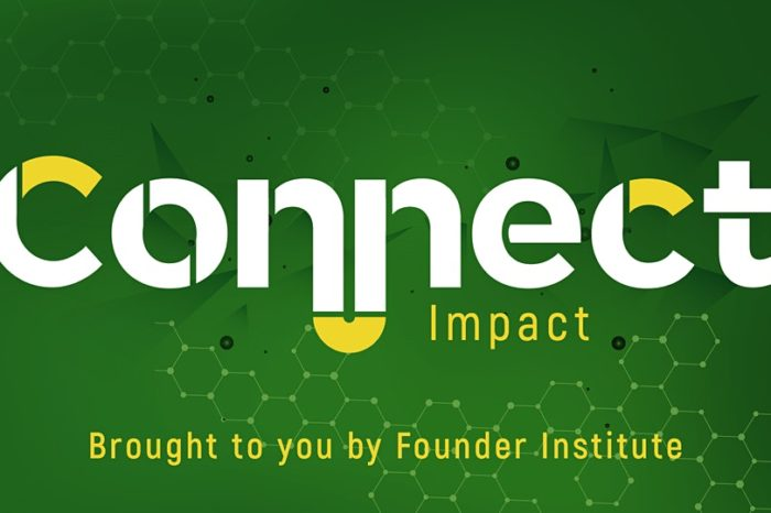 Impact companies to present to media panel at Connect: Impact