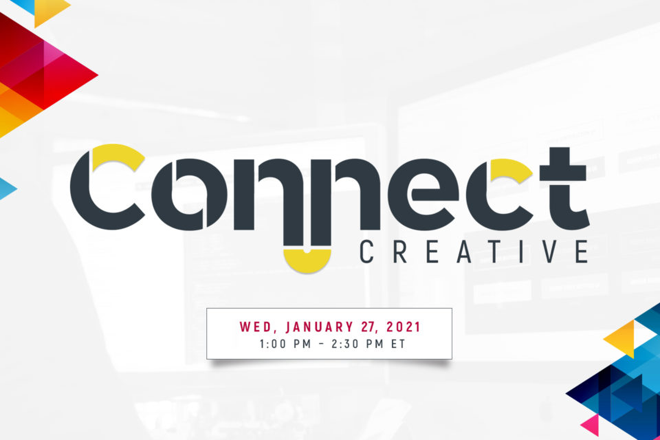 Explorest CEO wins Connect: Creative, a startup pitch competition connecting media to exciting new companies