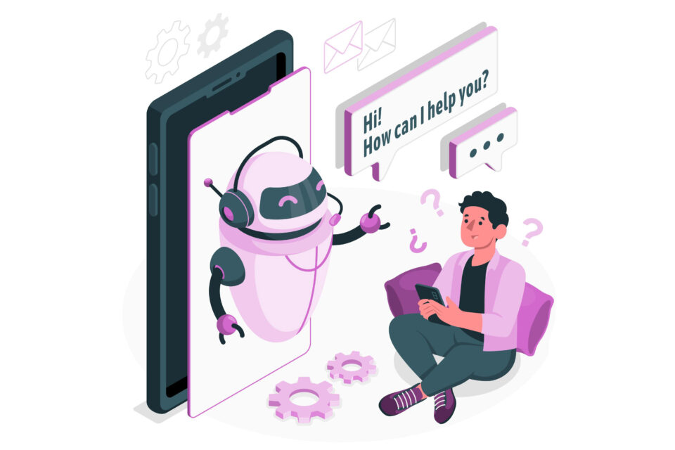 Technology vector created by stories (Image source: Freepik)